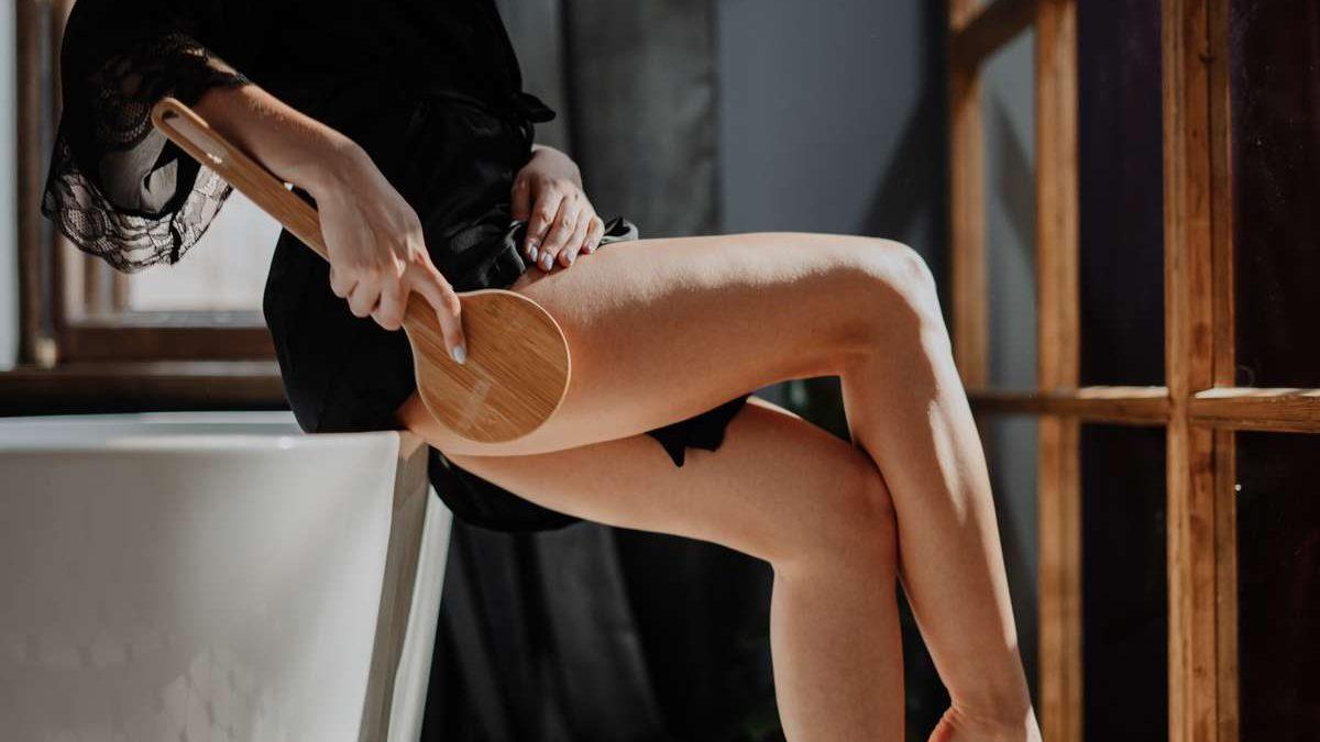 Anticelulit masaža - Novi Sad